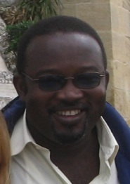 Achille OUEDRAOGO
